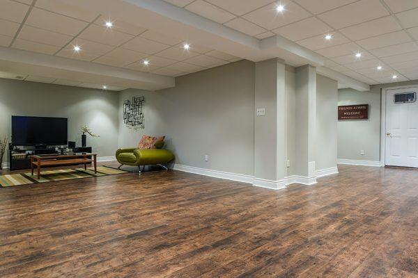 basement-renovations-toronto